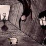 Noir Corridor