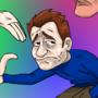 Cartoony Feelings by ToonCastleTV