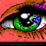 Eye experiment ansi by enzob7