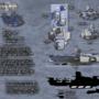 CW: LCR Bastion Ref by Zeurel