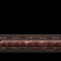 Techpunk Gears Bar