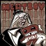 Meatboy! by deadspread83