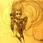 Blood Empress_WIP by Darth-Spanky