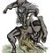 Pigling shaman