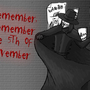 Remember, remember... by Th3Reaper