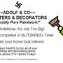 Adolf And Co by AurumOnline