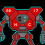 Unit RD-17