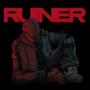Ruiner Fanart