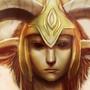 [Commission] Elf Token