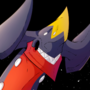 Neptune the Garchomp