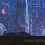 Blackbeard bay by Flowers10