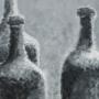 Impressionist Bottles
