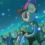 Gardenu Gnomu Season 2