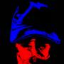 (GAMER) v01 by vova3607