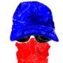(GAMER) v02 by vova3607