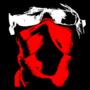 (GAMER) v03 by vova3607