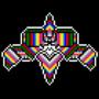 Mask Multicolored by vova3607
