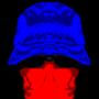 (GAMER) v07 by vova3607