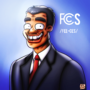 Ajit Pai by MisterLucca
