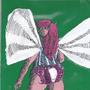 Fairy Panties