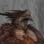 Eastern dragonoids
