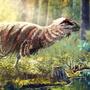 Proper Dino