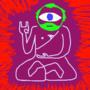 Buddha the Ultracosmic