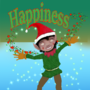 HAPPINESS_ELF