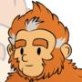 Bigfoot - Chibi Version