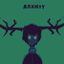 Beast- Anxiety