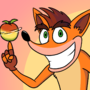 Crash and Coco Bandicoot: The N. Sane Duo