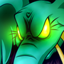 Crypt Shyfter: Rise of Skagg