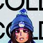 coldbit doodman