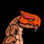 Rock dragoon by Beluga-of-time