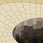 Fosa Background by DrakoCreator