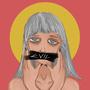 Say No Evil