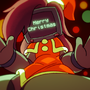 Merry christmas Newgrounds! by JoelG