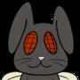 Bunnyfly