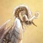 Mumbeltrousse (Re-draw). by Kayas-Kosmos