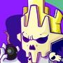 KingSkull
