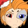 Christmas Moira