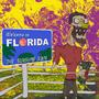 Florida man vs. ATM by RistoKy