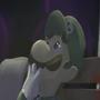 Luigi overnight stop