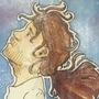 [27.12]dougie boi by Krzeslicko
