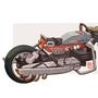 Yamaha Rx 2k - Concept Bike