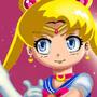 2017 Sailormoon by Shishizurui