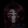 Murderous Robot by Amberscribbles