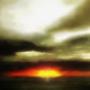 Foreboding Hope