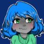Doodlebot Chibi