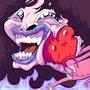 Heart & I by mattkiel
